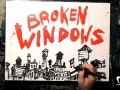 brokenwin02