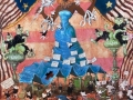 our_lady_of_liberty_park-jpg