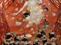 shell_game_full-jpg