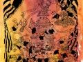 syntagma_athena_small-jpg