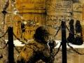 raqqa_police