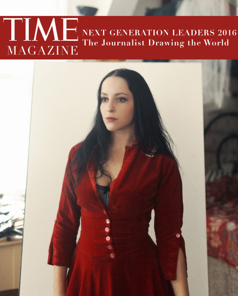 molly_timemag