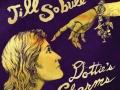 Jill-Sobule-Album-Cover2