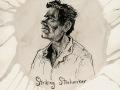 steelworker_small-jpg