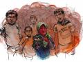 Molly-Crabapple-Syria3.jpg