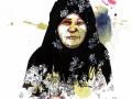 shujaiya-dust-molly-crabapple-456-body-image-1435523336
