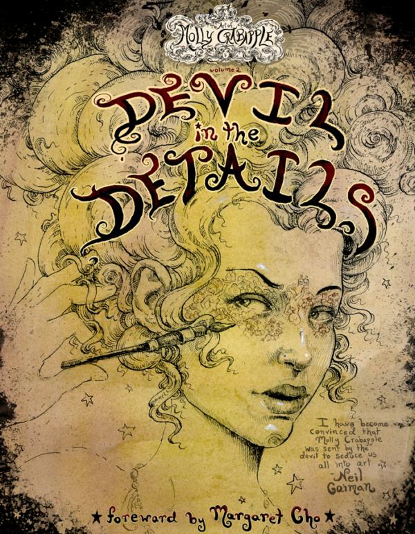 devilinthedetails-cover_final