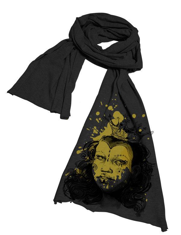 scarf-mock2
